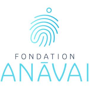 Logo Anavai