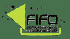 Logo FIFO 1