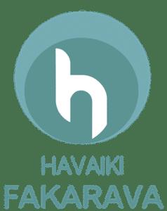 Logo Havaiki