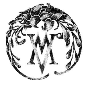 Logo Maison Valencourt