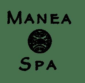 Logo Manea Spa