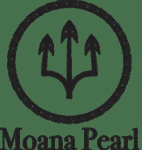 Logo Moana Pearl