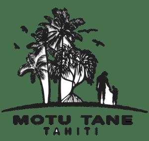 Logo Motu Tane 2017