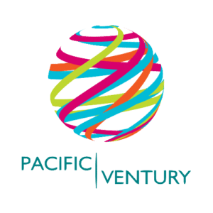 Logo Pacific Ventury