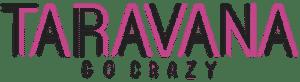 Logo Taravana TARAVANA FINAL LOGO